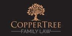 CopperTree Family Law