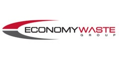 Economy Waste Group