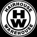 Hairhouse Warehouse Erina Fair