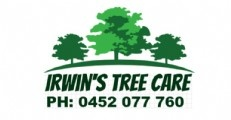 Irwin's Tree Care
