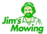 Jim's Mowing - Central Coast