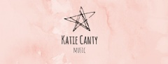 Katie Canty Music