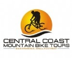 Central Coast Mountain Bike Tours