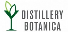 Distillery Botanica Pty Limited