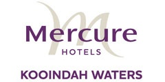 Mercure Kooindah Waters
