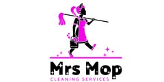 Mrs Mop Australia Pty Ltd Cleaning Services