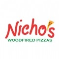Nicho's Woodfired Pizzas