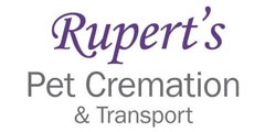 Rupert's Pet Cremation & Transport
