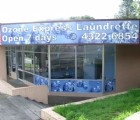 Ozone Express Laundrette