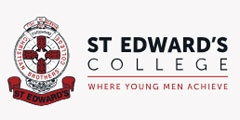 St Edward's College