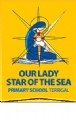 Our Lady Star of the Sea Primary School