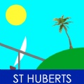 St Huberts Island Residents Association Inc