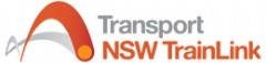 NSW TrainLink - Central Coast