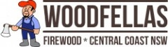Woodfellas Firewood Central Coast